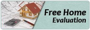 Free Home Evaluation, Tracy Malcolm REALTOR